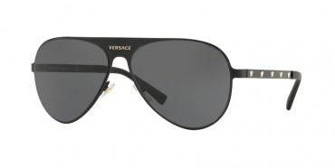 Versace Versace 0VE2189