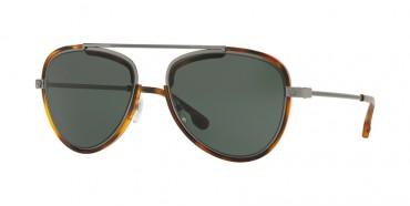89015e34282cc6 Versace 0VE4346   Authentic Designer Eyewear - EYEZZ.com