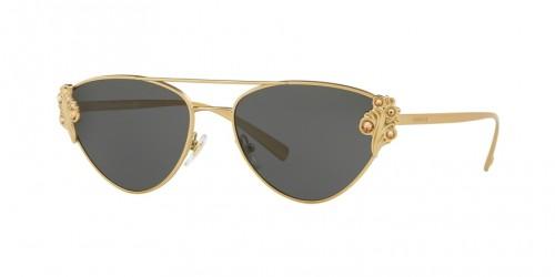 Versace 0VE2195B
