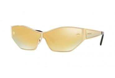Versace 0VE2205