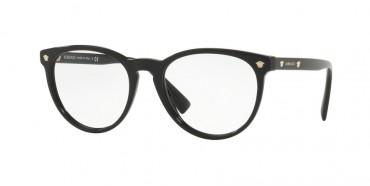 Versace 0VE3257 | EYEZZ.com