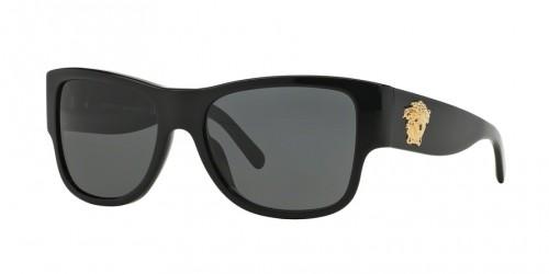 Versace Versace 0VE4275