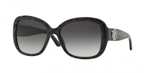 Versace Versace 0VE4278BA