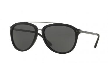 Versace 0VE4299