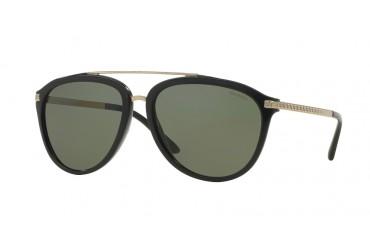 Versace 0VE4299 | EYEZZ.com