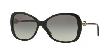 Versace Versace 0VE4303A