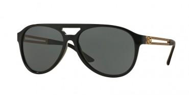 Versace 0VE4312 | EYEZZ.com