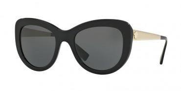 Versace Versace 0VE4325