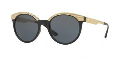 Versace Versace 0VE4330