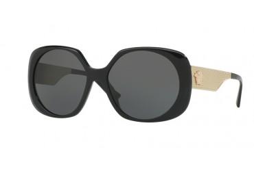 Versace 0VE4331A
