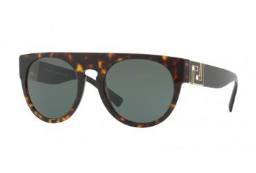 Versace 0VE4333 | EYEZZ.com