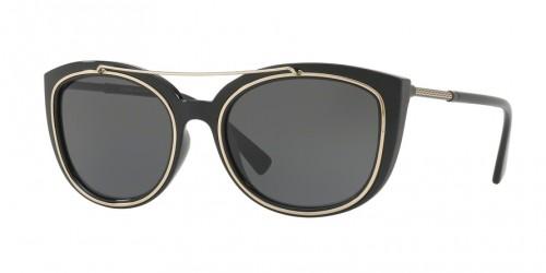 Versace Versace 0VE4336
