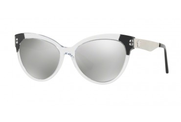 Versace 0VE4338A
