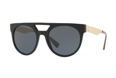 Versace 0VE4339A | EYEZZ.com