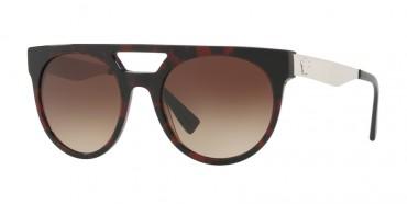 Versace 0VE4339 | EYEZZ.com