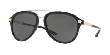 Versace 0VE4341 | EYEZZ.com