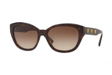 Versace Versace 0VE4343A
