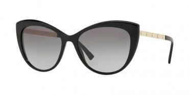 Versace Versace 0VE4348A