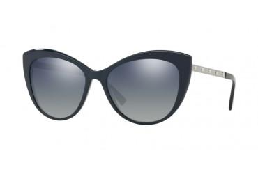 Versace Versace 0VE4348