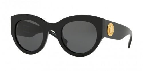 Versace 0VE4353