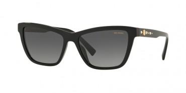 Versace 0VE4354B