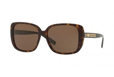 Versace 0VE4357A