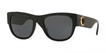 Versace 0VE4359A