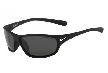 Nike RABID P EV0604