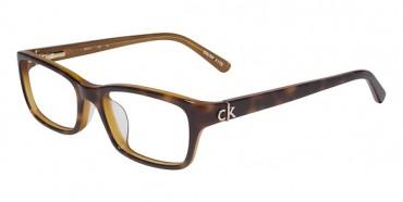 Calvin Klein Calvin Klein CK5691