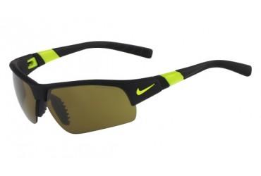 Nike SHOW X2 PRO R EV0806