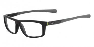 Nike NIKE 7085
