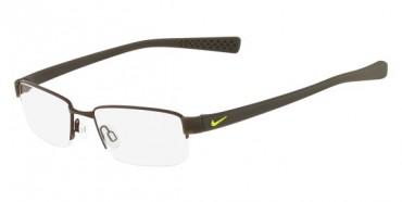 Nike NIKE 8160