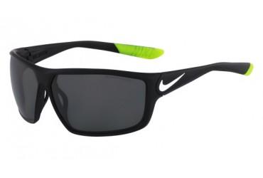 Nike NIKE IGNITION P EV0868