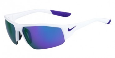 Nike SKYLON ACE XV M EV0859