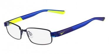 Nike NIKE 5572