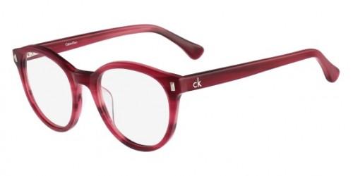 Calvin Klein CK5863