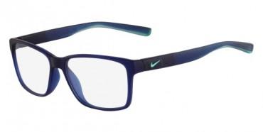 Nike NIKE 7091