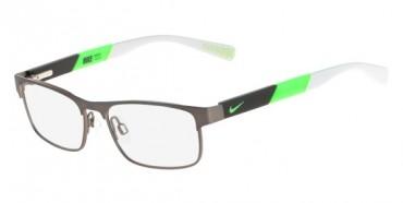 Nike NIKE 5574