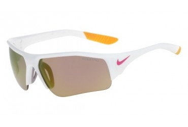Nike SKYLON ACE XV JR R EV0910