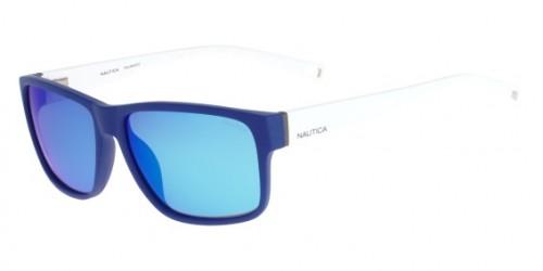 Nautica N6203S