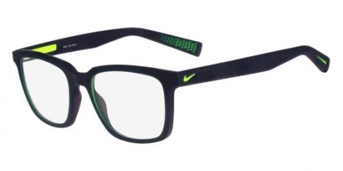 Nike NIKE 4266