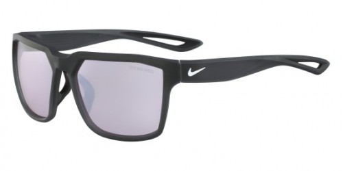 Nike NIKE BANDIT M EV0949