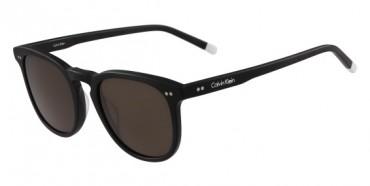 Calvin Klein Calvin Klein CK4321S