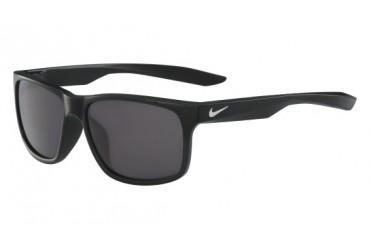 Nike NIKE ESSENTIAL CHASER P EV0997