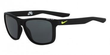 Nike NIKE FLIP EV0990