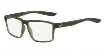 Nike NIKE 5003