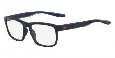 Nike NIKE 7104