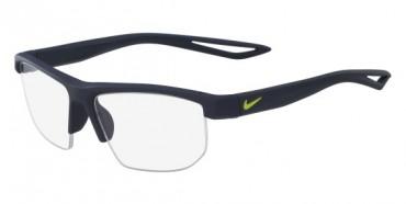 Nike NIKE 5001