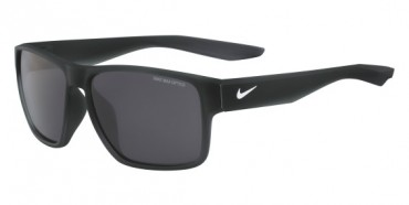 Nike NIKE ESSENTIAL VENTURE EV1002