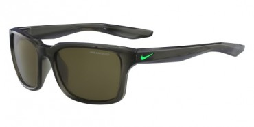Nike NIKE ESSENTIAL SPREE EV1005